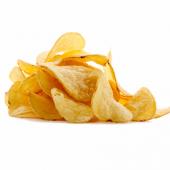 Khatti Meethi Chips